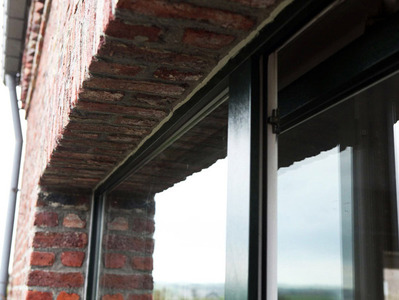 Chrispeels Renovations - Entreprise de construction