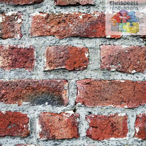 Chrispeels Rénovations - Rénovation/Transformation